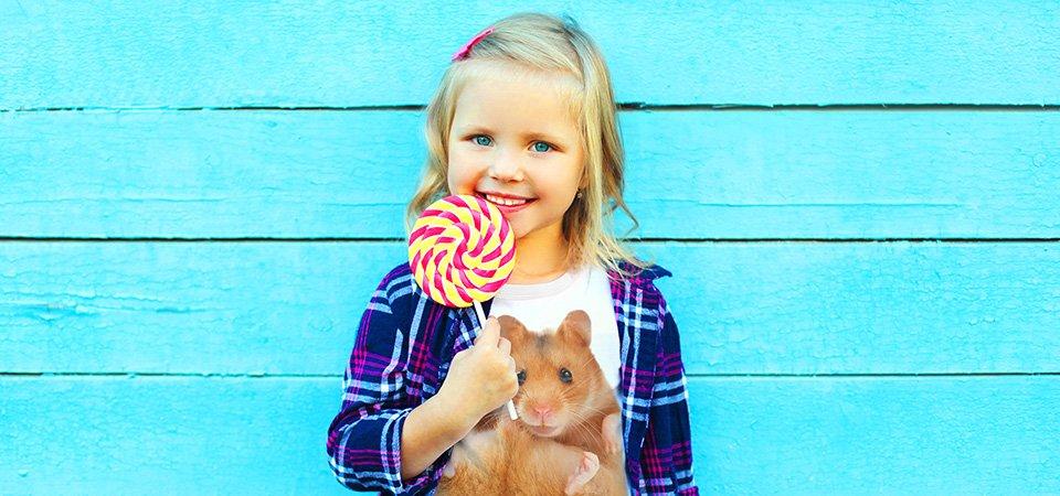 Sale - Dzieci kochają Nasze ciuchy - Tulzo