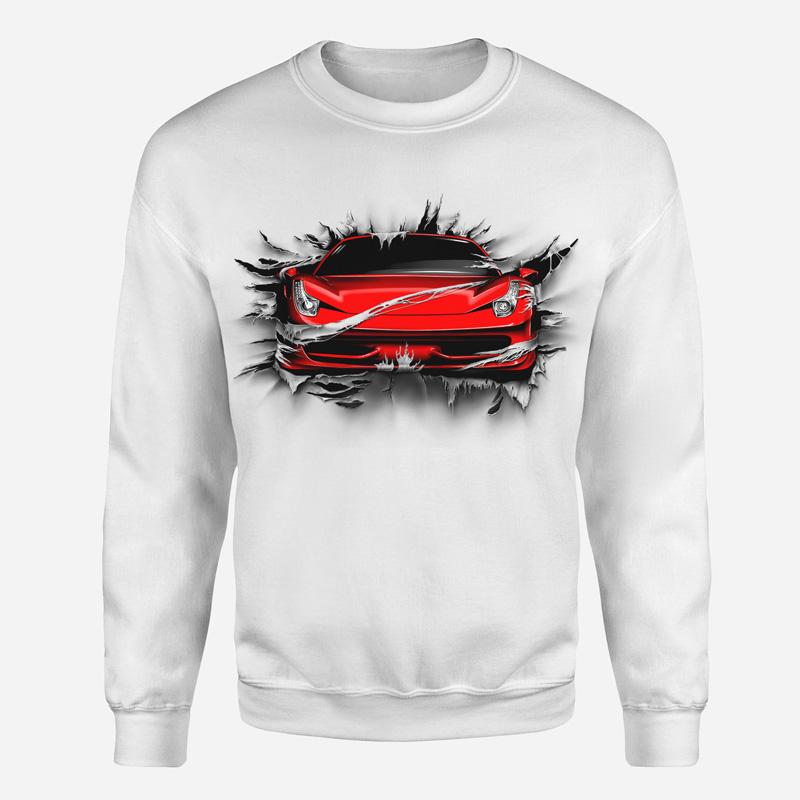 Ferrari - Tulzo