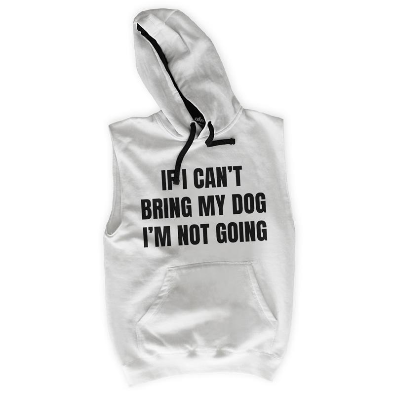If I cant bring my dog... - Tulzo