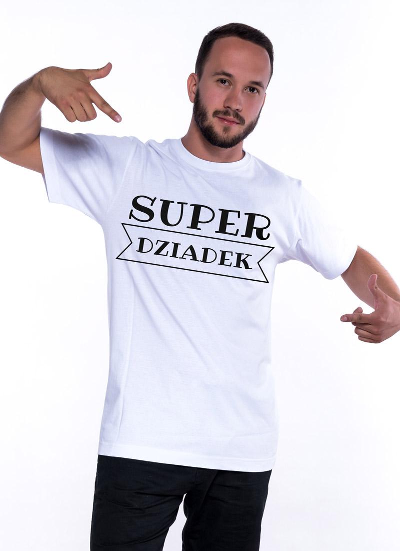 Super Dziadek - Tulzo