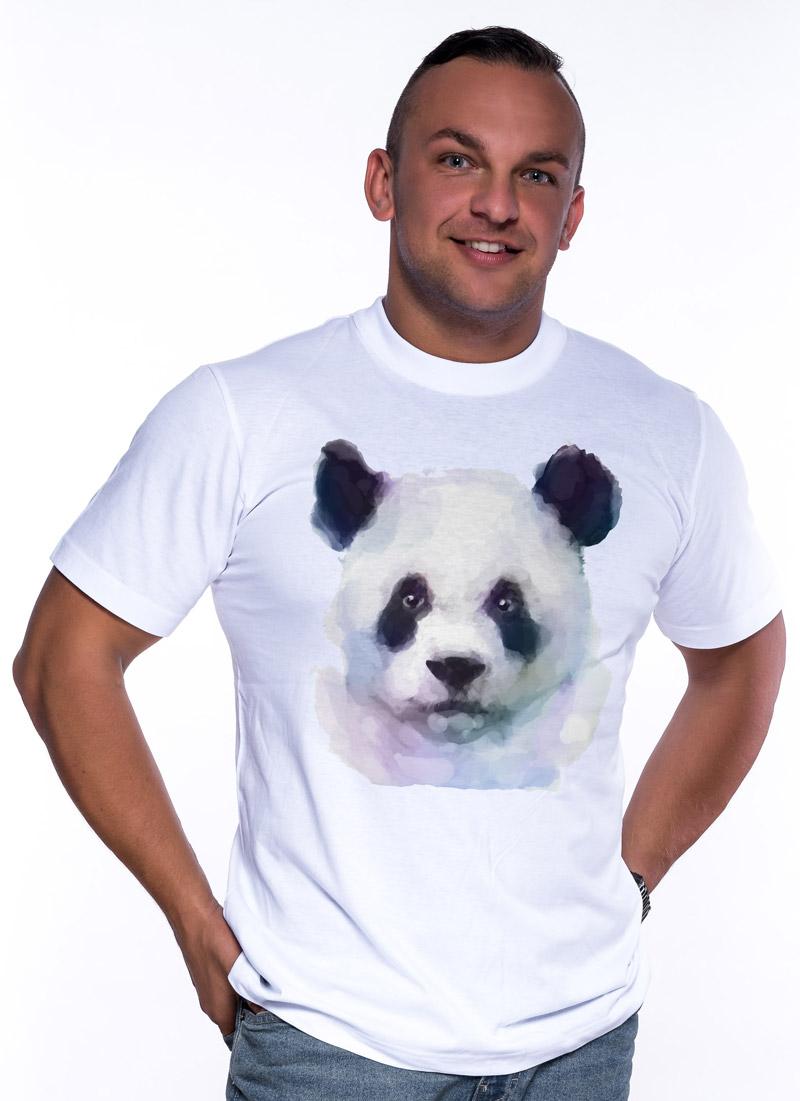 Panda Tul-Art - Tulzo