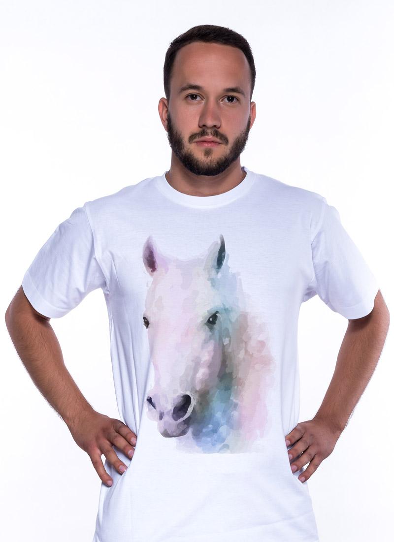Koń Tul-Art - Tulzo