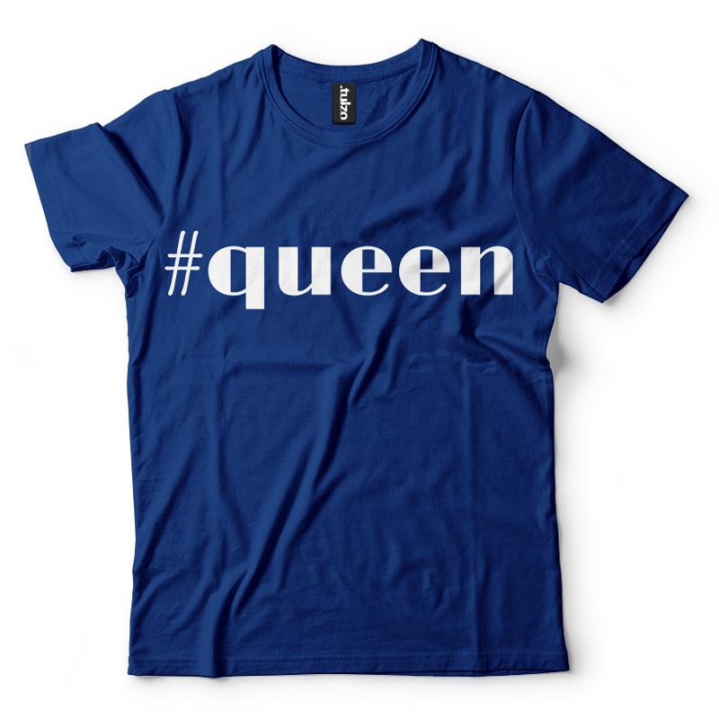#queen - Tulzo