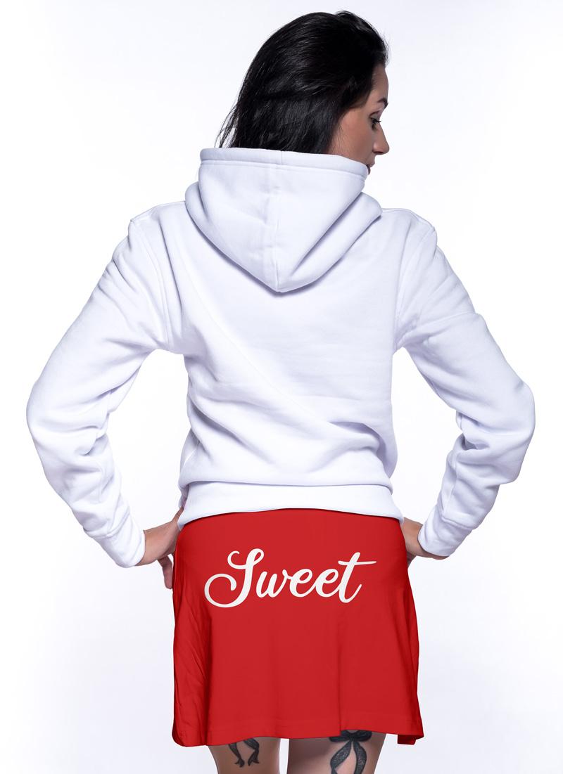 Spódniczka Sweet - Tulzo