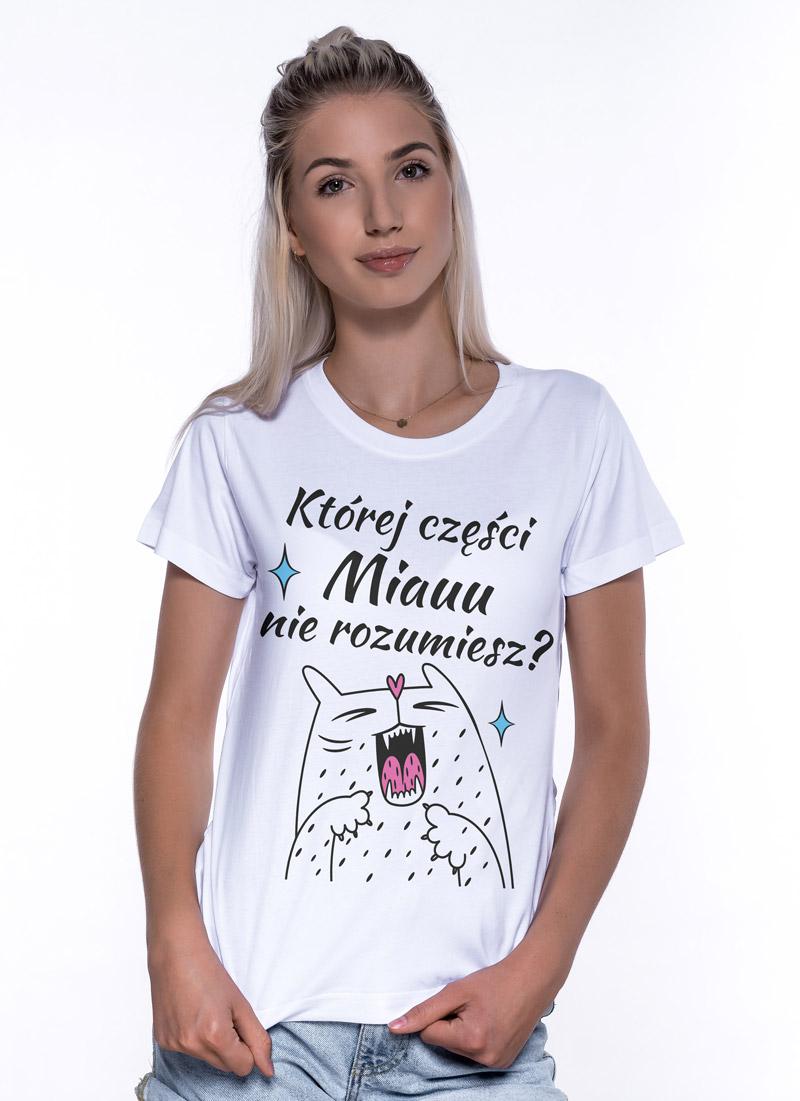 Miauu - Tulzo