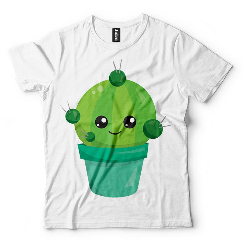 Kaktus bobas - Tulzo