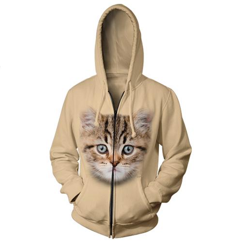 Kotek-wyp - Tulzo