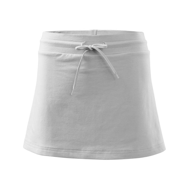 Spódniczka Pająk rozrywający spódniczkę - Tulzo