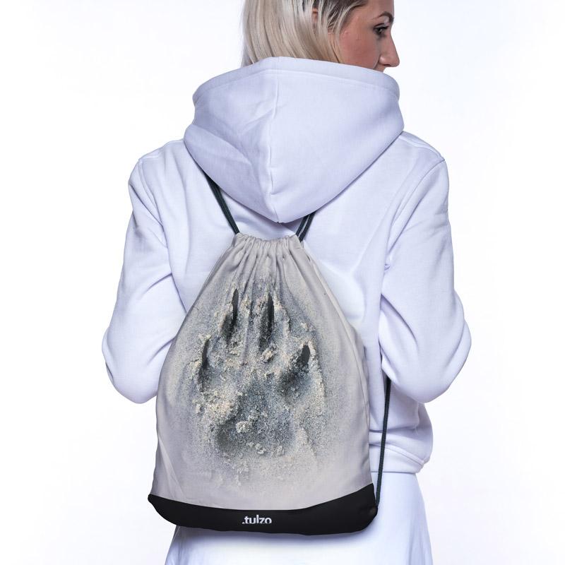 Plecak (worek) Trop - Tulzo