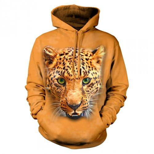 Bluza z Puma   Bluzy 3D   Tulzo - Tulzo