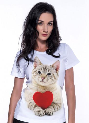 Love Cat - Tulzo