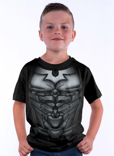Iron Hero - Tulzo
