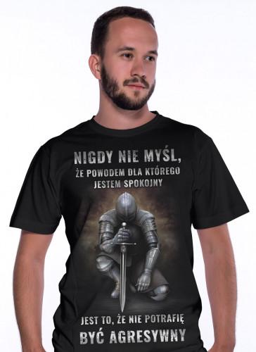Rycerska zbroja - Tulzo