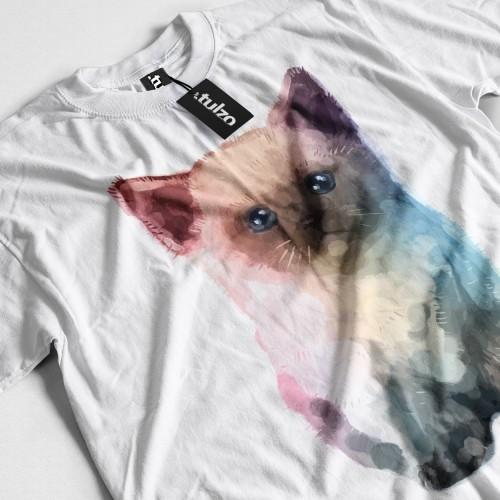 Koszulka z Kotkiem Tul-Art - Tulzo