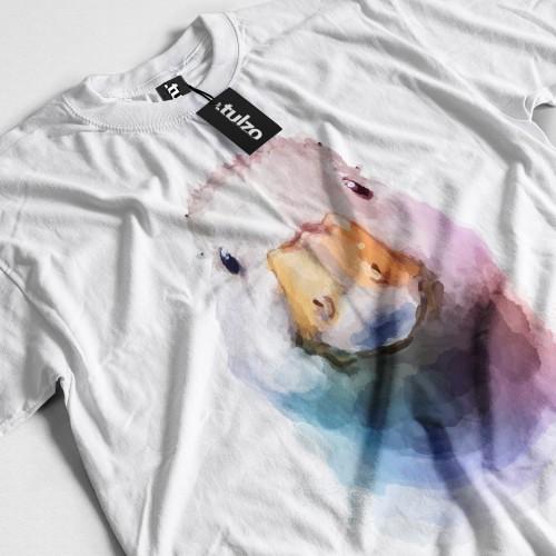 Koszulka z Gęś Tul-Art - Tulzo