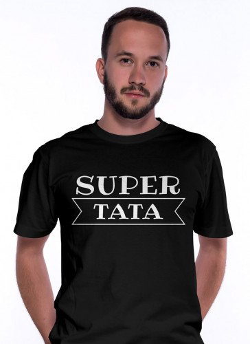 Super Tata - Tulzo