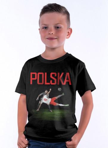 Polska - Tulzo