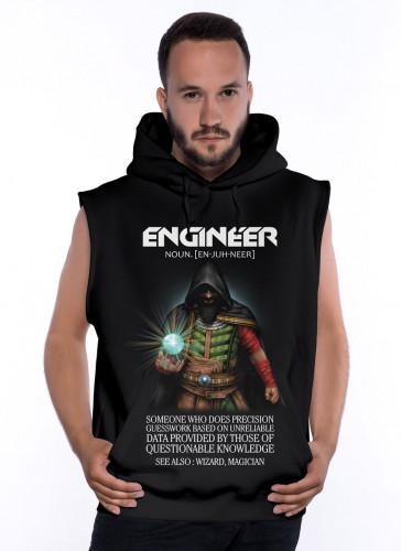 Engineer - Tulzo