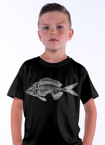 Ryba - Tulzo