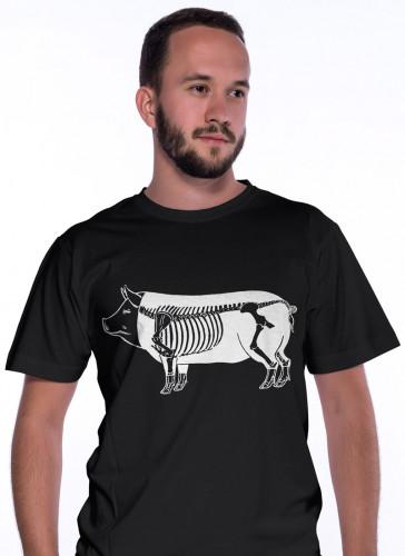 Świnka - Tulzo