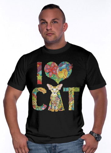 I love cat-wyp - Tulzo