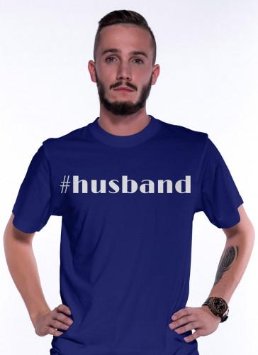 #husband - Tulzo