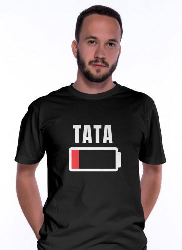 Tata - bateria - Tulzo