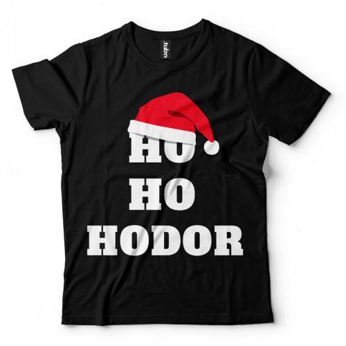 Ho Ho Hodor - Tulzo