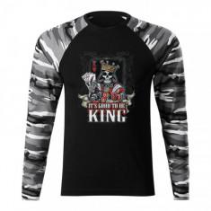 Poker Król - Tulzo