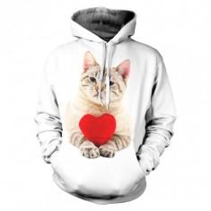 Love Cat-wyp - Tulzo