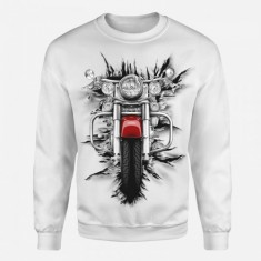 Harley Davidson-wyp - Tulzo