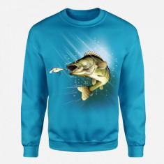 Na ryby-wyp - Tulzo