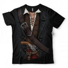 Pirat - Tulzo