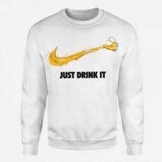 Just drink it-wyp - Tulzo