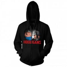 Hooligans - Tulzo