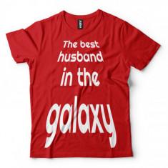 The best husband...-wyp - Tulzo