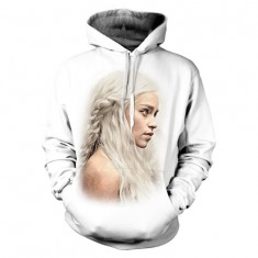 Daenerys - Tulzo