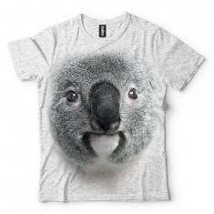 Koala - Tulzo