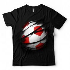 Piłka nożna - Tulzo