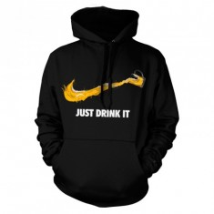 Just drink it-wyp - Tulzo