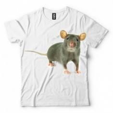 Szczurek - Tulzo