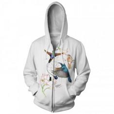 Koliber - Tulzo