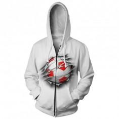 Piłka nożna-wyp - Tulzo