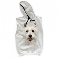 West highland white terrier - Tulzo