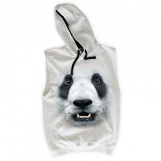 Panda - Tulzo