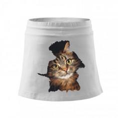 Spódniczka Kot Paczacz - Tulzo
