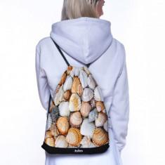 Plecak (worek) Muszelki - Tulzo